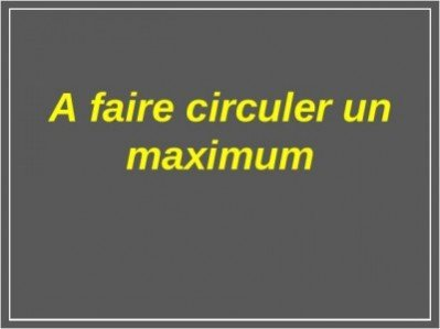 attention-circuler-4x3